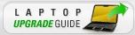 Laptop Upgrade Guide