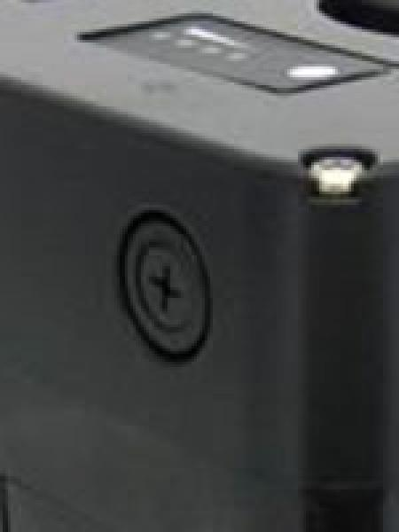 The 15A fuse, serves as a second protection device, can prevent the battery pack from excessive discharge.